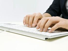 柯达推出了印能捷工作流程 7