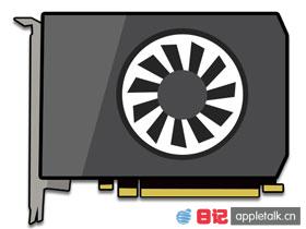 NVIDIA 显卡苹果驱动